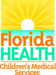 Florida Health Children's Medical Services